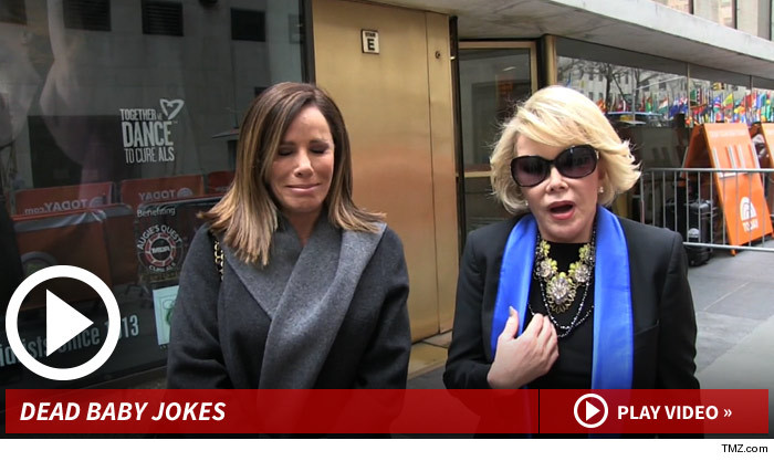 042214_joan_rivers_launch_v2