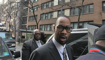 Wu-Tang's RZA Thinks Penis-Cutting Rapper's Future Up in the Air
