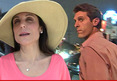 Bethenny Frankel -- It's Expensive to Divorce Bet