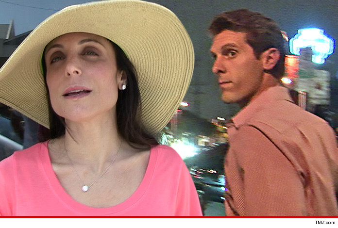 0423-bethenny-frankel-jason-hoppy-tmz-01