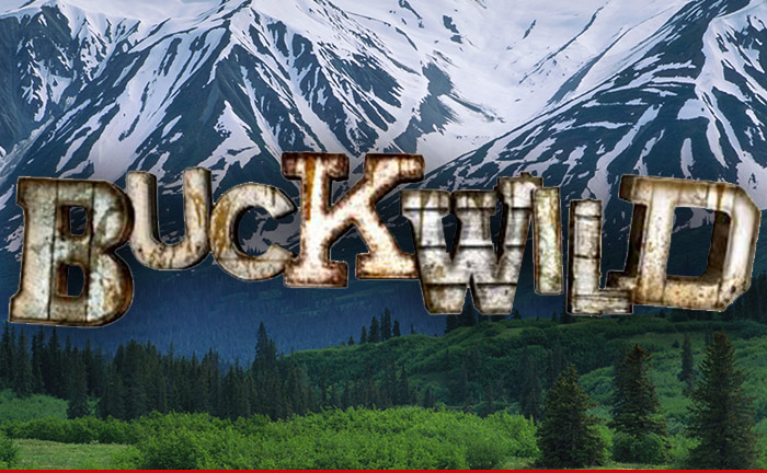 Buckwild Season 2