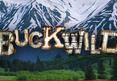 'Buckwild' -- MTV Show Coming Back ... This Time in Alaska!