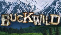'Buckwild' Season 2 -- MTV Show is Coming Back ... This Time in Alaska!