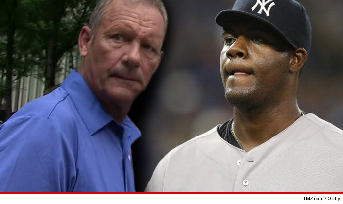 0423-george-brett-michael-pineda-getty-tmz-01