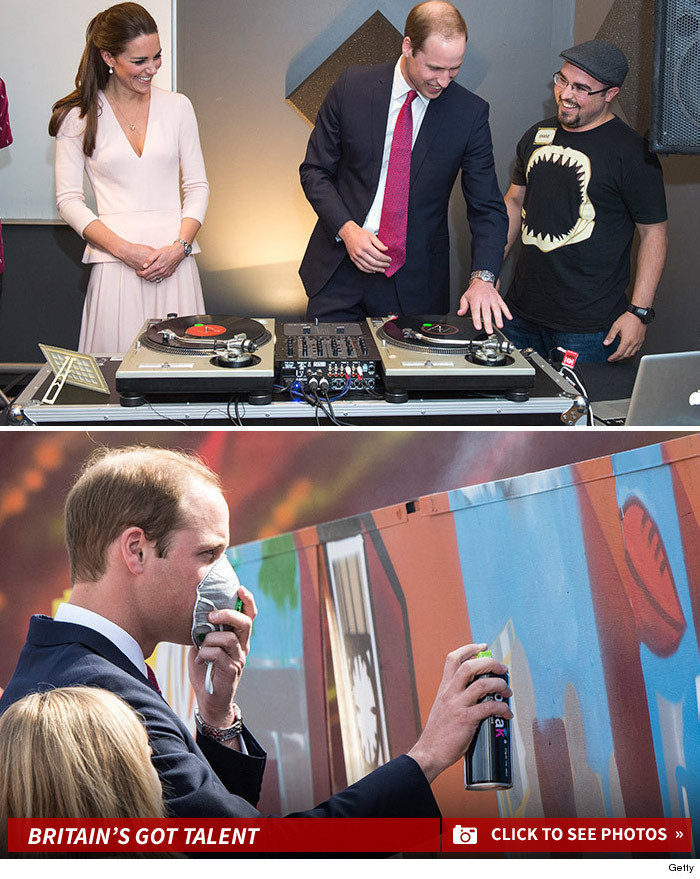 0423-prince-williams-dj-graffitti-getty-launch