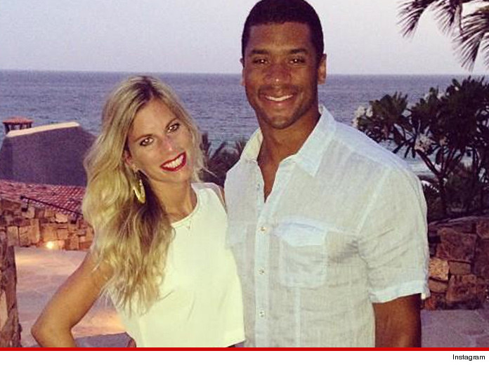 0423-russel-wilson-and-wife-instagram-01