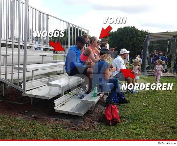 0423-woods-vonn-nordegren-tmz-sports-01