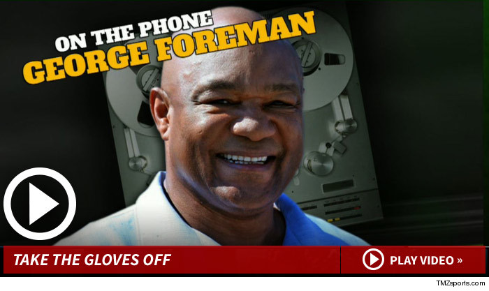 042314_george_foreman_launch