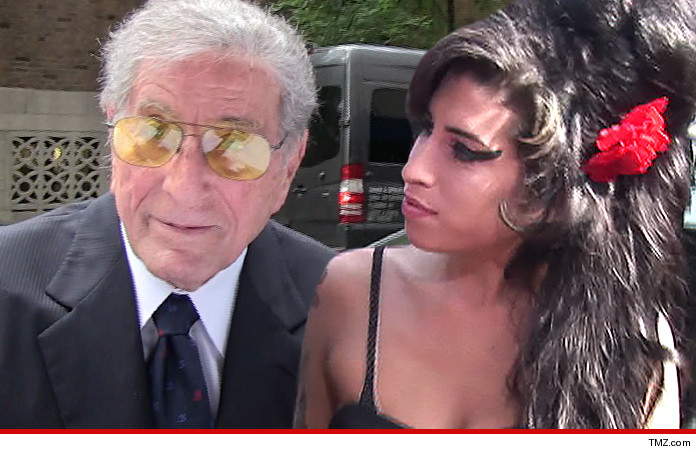 0424-amy-winehouse-tony-bennett-tmz-01