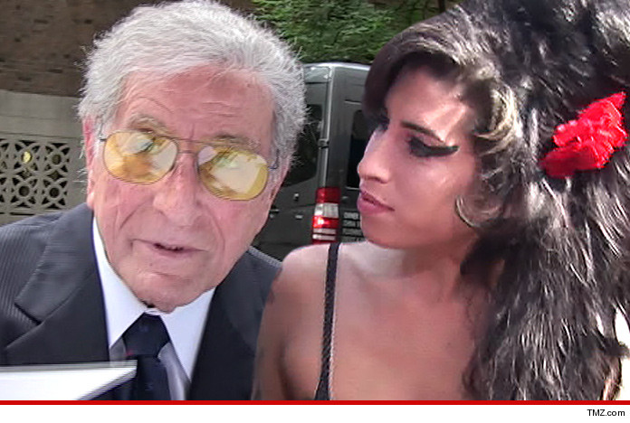 0424-amy-winehouse-tony-bennett-tmz-ipad-02