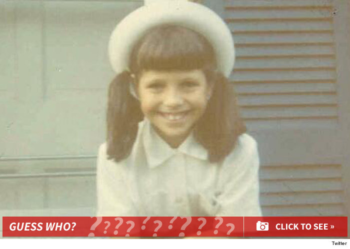 0424_celebrity_pigtail_hat_guess_who_launch
