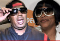 Master P's Wife -- He Owns 31 Properties, 13 Cars, & 45 Companies .