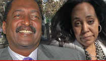 Beyonce's Dad's Child Support Payments -- He's Off The Hook ... For Now