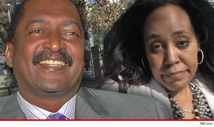 Beyonce Dad Child Support Payments