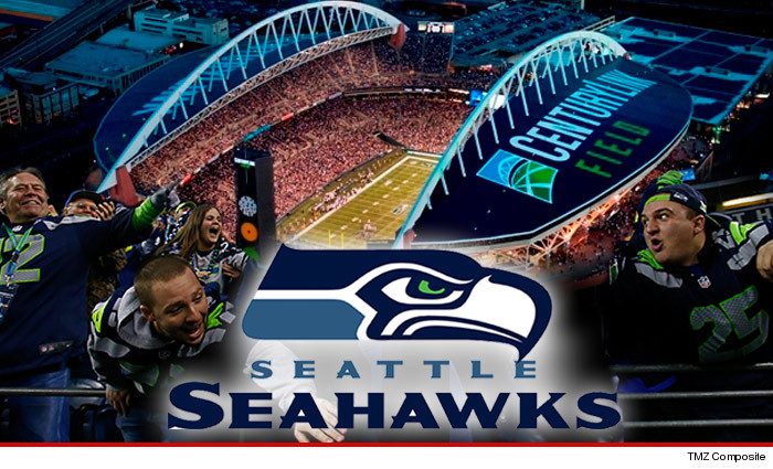 0424_seattle_seahawks_tickets_tmz_composite