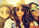 Selena Gomez Dumps Jenner Girls -- I Have Enough Toxic People in M