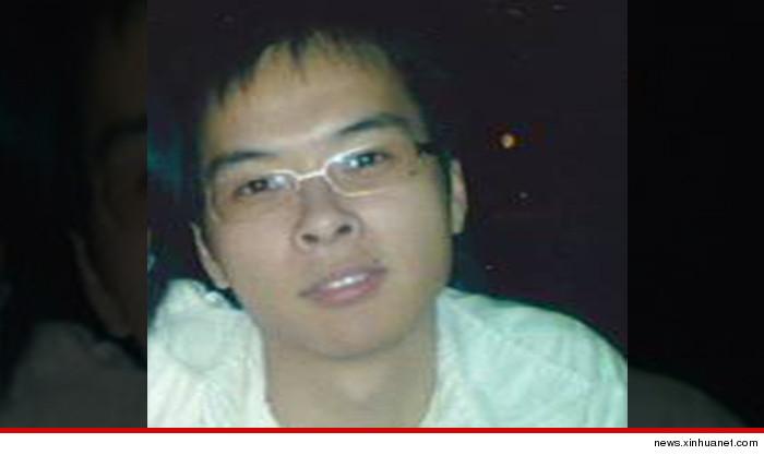 Yong Wang Prison Sentence