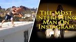 Millionaire Playboy Hurls Porn Star Off Roof!!