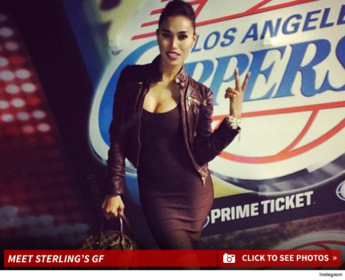 0425_donald_sterling_girlfriend_v_stiviano_instagram_launch