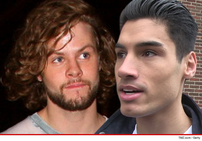 0425_jay-mcguiness_siva_getty_tmz