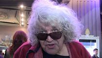 Jeff 'The Dude' Dowd SUING UCLA -- 'Lebowski' Inspiration: Docs Killed My Mom