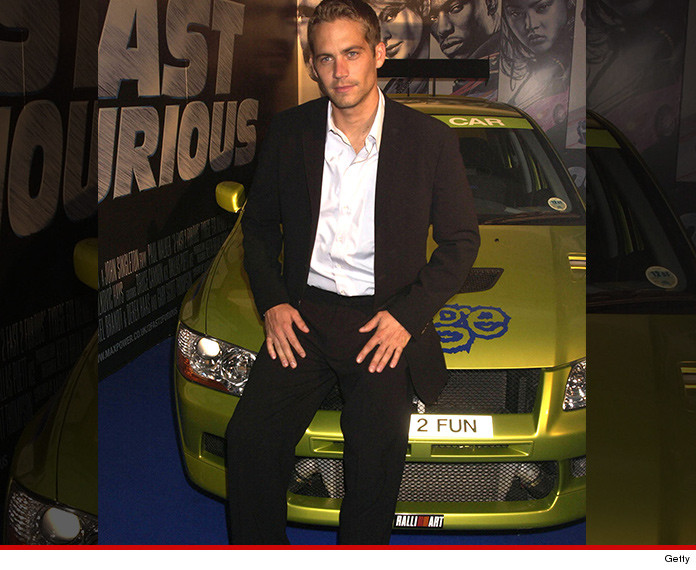 0425-paul-walker-getty-01