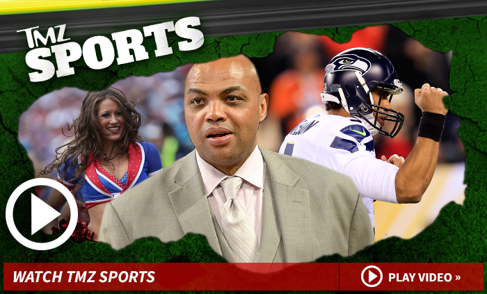 0425-watch-tmz-sports-with-play-button-1
