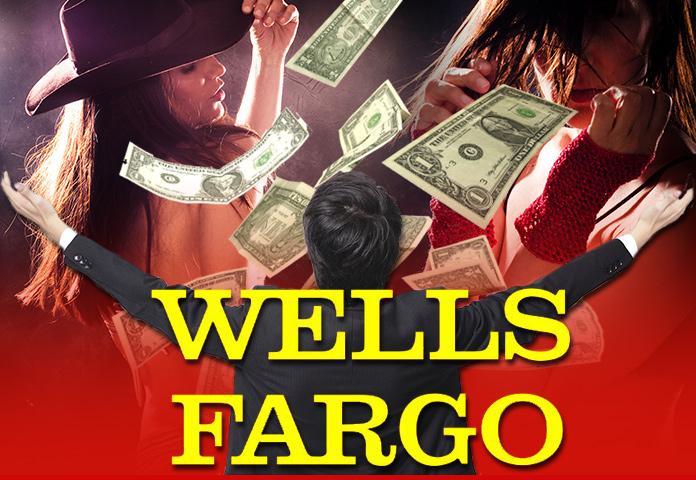 0425-wells-fargo-porn-stars-01