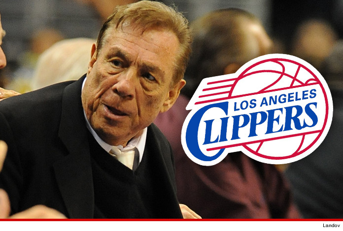 0426-donald-sterling-clippers-landov-01