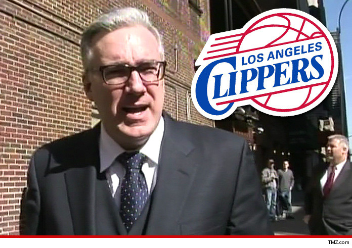 0426-keith-olbermann-tmz-01