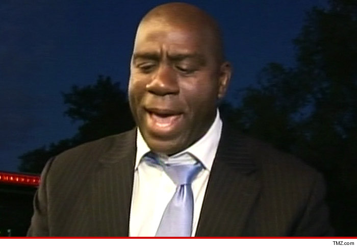 0426_magic_johnson_tmz_2