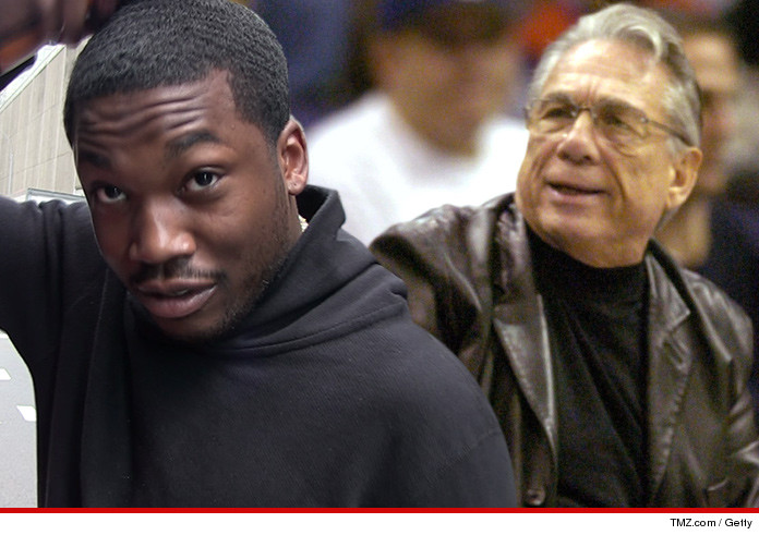0426-meek-mill-donald-stirling-tmz-getty-01