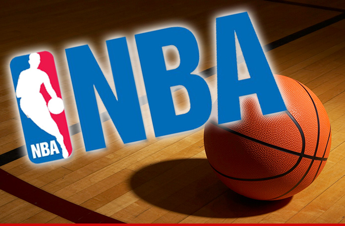 0426-nba-statement-art-01