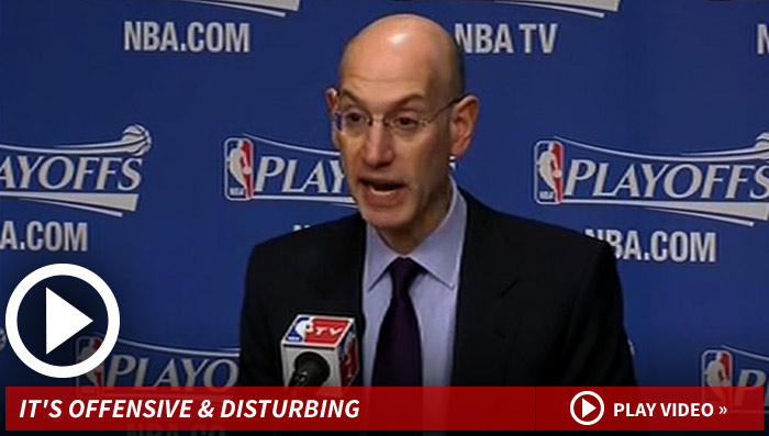 042614_adam_silver_launch_v2