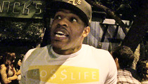 Ex-NBA Player Rashad McCants-- It's Gut Check Time for Chris Paul