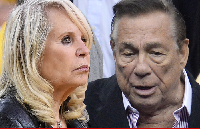 0427-donald-and-shelly-sterling