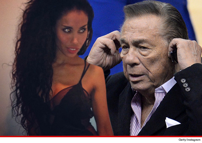 http://ll-media.tmz.com/2014/04/27/0427-v-stiviano-sexy-donald-sterling-instagram-getty-5.jpg