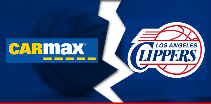0428-carmax-clippers-01