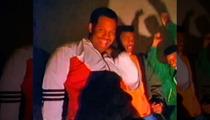 DJ E-Z Rock Dead -- 'It Takes Two' Rapper Dies at 46