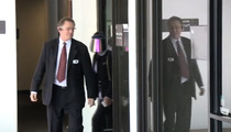 Donald Sterling -- NBA Lawyer Authenticates Racist Audio