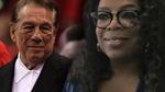 Oprah BLASTS Donald Sterling!