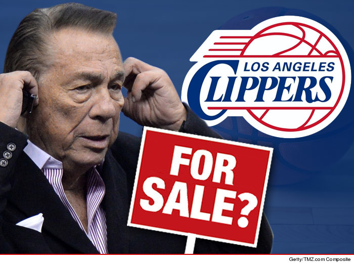 0429_donald_sterling_clippers_for_sale_composite