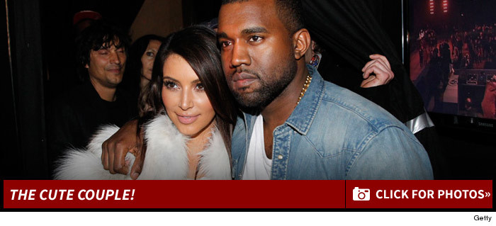 0429_kim_kardashian_kanye_west_couple_footer