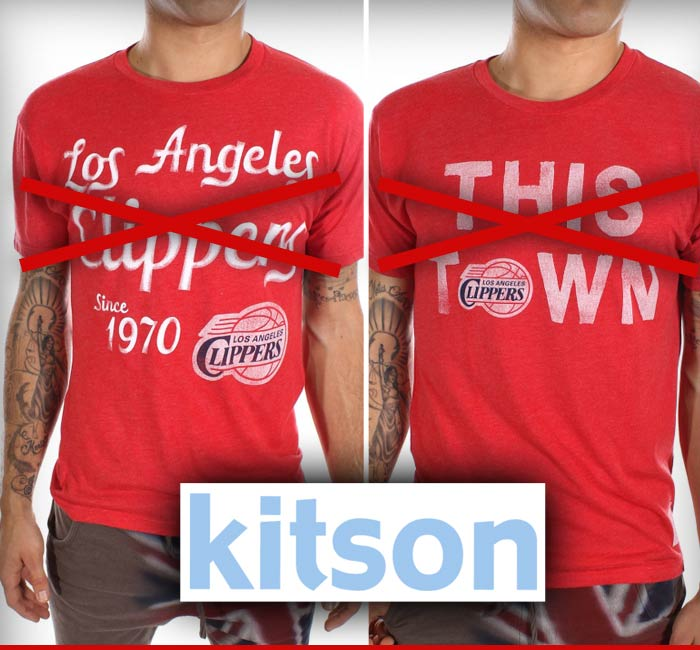 0429-kitson-clippers2
