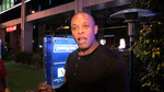 Dr. Dre -- I WANT TO BUY THE CLIPPERS