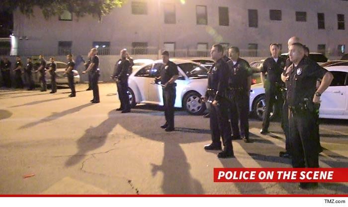 0429-police-on-scene