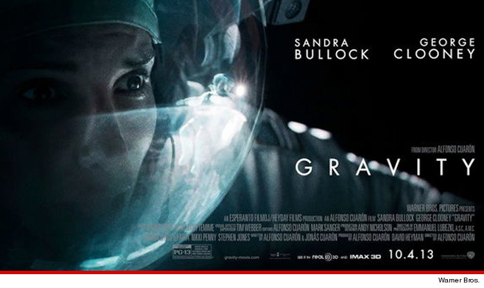 0430-gravity-warner-bros-01