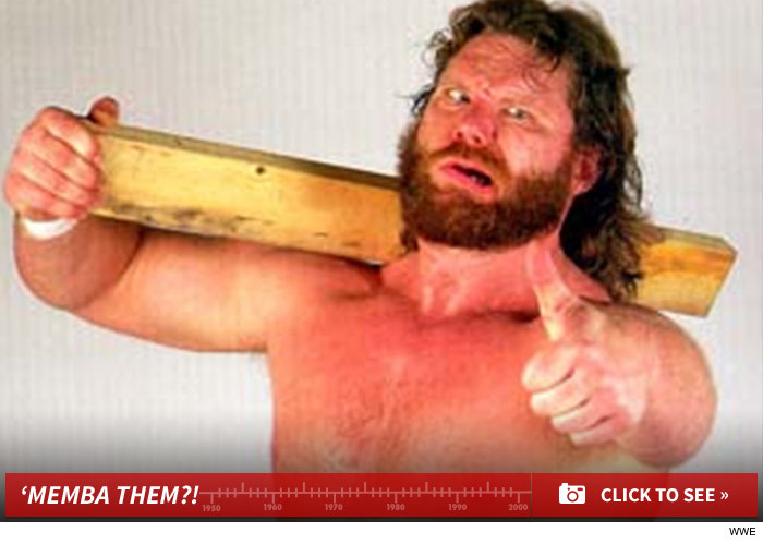 0430_hacksaw_jim_duggan_launch