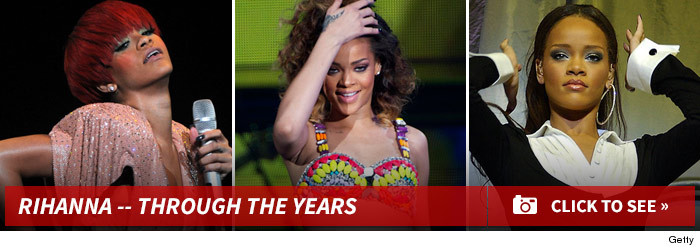 0430_rihanna_through_years_footer