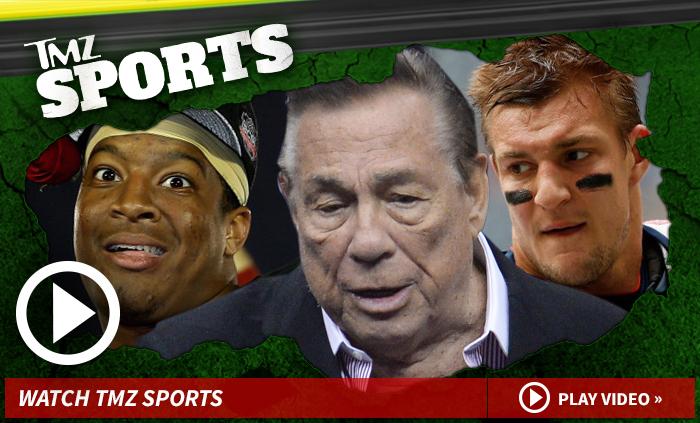 0430_sports_Watch-TMZ-Sports